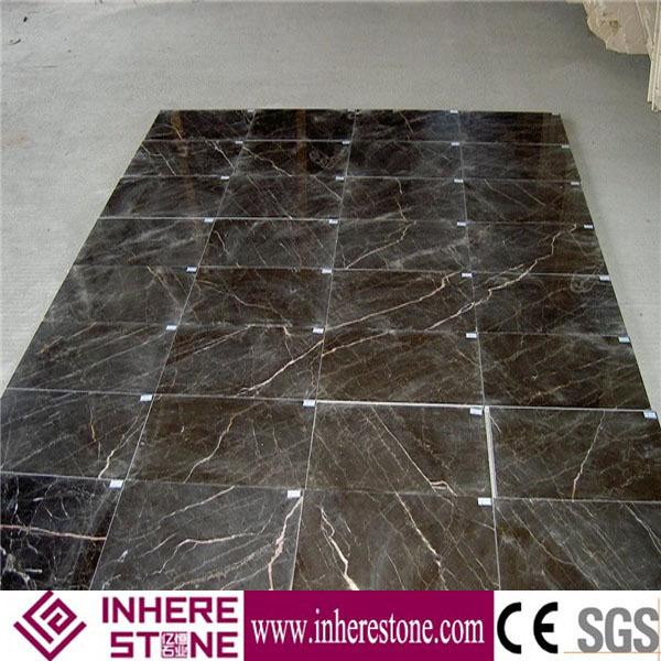 china-emperador-dark-marble-slabs-tiles-china-brown-marble-p73389-1b.jpg