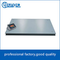 New Digital Manual Weighing Scale Professional Factory High Quality