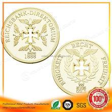 Fee design expo 2012 korea coin