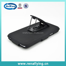 Alibaba China belt clip holster for Samsung Galaxy S6