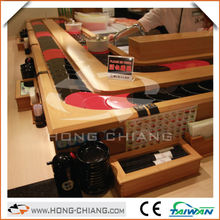 conveyor belt for food / conveyor belt machine / conveyor chain
