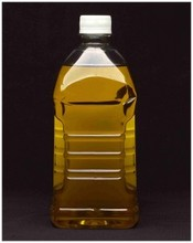 Used vegetable oil / UCO/Oil