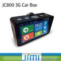 5 polegadas 2 din android universal car dvd de áudio estéreo de rádio de carro auto software de navegação
