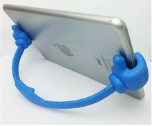 No Charger and Compatible Brand OK Stand Halterung - Handy Tablets Universal Stander for iPads Smart phone