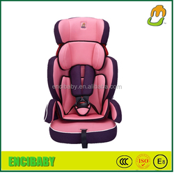 Sports car child baby car seat for 9-36kgs,1-12 year Sports car child safety seat for 9-36kgs,1-12 year baby safety seat