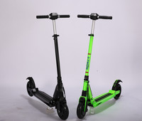 e-twow 33 V 500W cheap electric scooter folding design