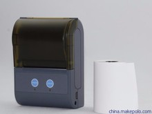 Best price thermal Bluetooth mini portable printer5803