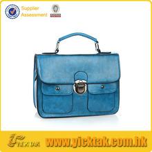 european style lady bag
