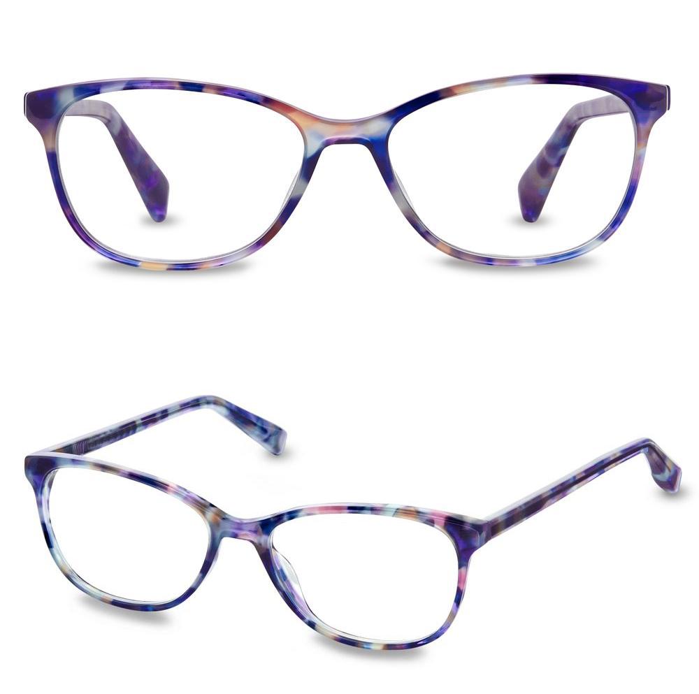 foldable reading glasses best reading glasses shenzhen