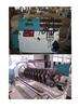 horizontal sand mill,grinding mill