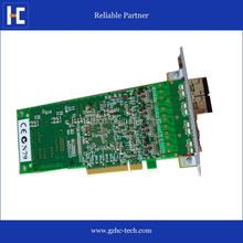 42C1800 Network Adapter
