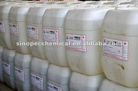High quality epoxy reactive diluent