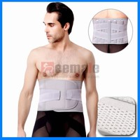 2015 Zhongshan Manufacture Crazy Fit Massage Super Body Shaper Burn Fat Body Shaper Body Shaper Slimming Clothes High Quality