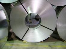 Appliance field /chromate passivation/Finger-print resistant Aluzinc steel coil