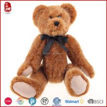 Personalizado baixo preço barato ursos de pelúcia