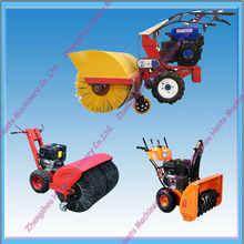 Snow Sweeper Hot Sale
