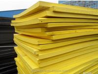 l200 foam /large foam piece /eva meter price