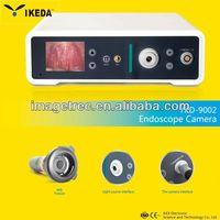 Medical mini endoscope camera module