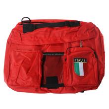 2015 hot sale Outward Hound Large pet Dog Backpack Pet Outdoor Pack, pet Dog Backpack red