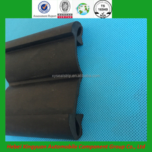 corner linked rubber bridge expansion joint rubber seal strip