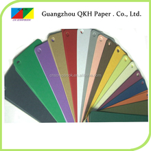 High quality wholesale fashion for invitation and cards many colors texture pearl paper