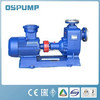 CYZ-A filling station fuel dispensing pump