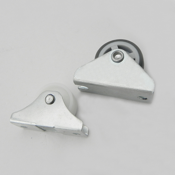 furniture casters small caster wheels view casters small