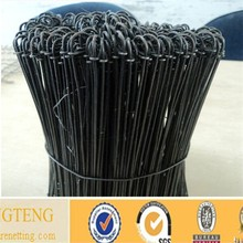 Direct factory price for twin loop binding wire