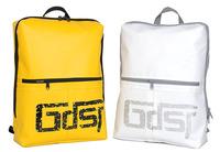 2015 High Quality Waterpoof Cheap Fashion Students School Bag, book bag school bag
