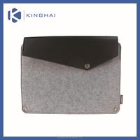 laptop sleeves for macbook pro/cheap laptop sleeves/13.5 laptop sleeve