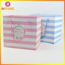 Air Column Cushion Packaging Bag Jumbo Gift Bag Christmas