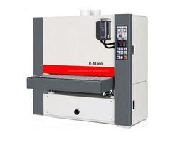 primer sanding machine for wood furniture door/floor sander machine