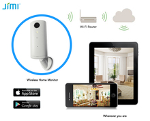 Live Audio & Video Streaming Top selling products in alibaba Cheap price ONvif wireless cctv camera