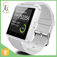 2015 Popular And Hot sale smart watch android dual sim with high quality and low price