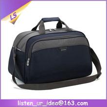 customize outdoor using waterproof travel bag