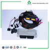 /product-gs/lpg-to-cng-conversion-kits-60267901531.html