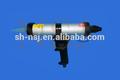 400ml injetordecalafetagem, silicone e selante acrílico armas, silicone selante aplicador