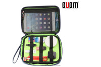 BUBM portable tablet pc case, tablet pc cover, tablet pc bag nylon tablet pc hand bag