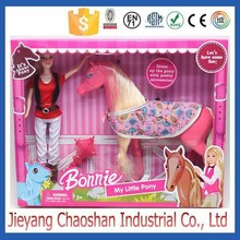 High Quality Toys Wholesale China American Girl Doll Clothes Toys For Kid