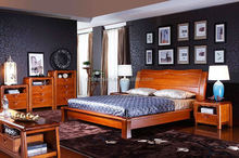 English Hot Selling Bedroom Dressers Equipped With Black Dressers And Coaster King Bedroom Set