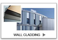 Внешний облицовка стен материалы дерево алюминиевые композитные