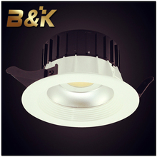 2015 New products Best quality IP44 led down light 3W cob Led downlights