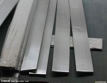 1.4845 Stainless steel flat steel manufacturer