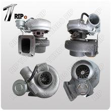 fengcheng rip turbo TD07S turbocharger 49187-00271 for Mitsubishi 6D16 1515A029 VT10