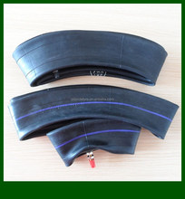 Professional motorcycle tire supplier, off road motorcycle tire,inner tube motorcycle tyre