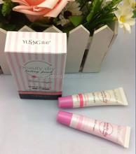 Wholesale eos lip balm