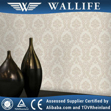 WA20603 elegant bathroom vinyl wallpaper 2015