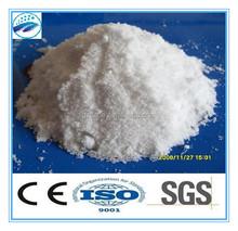 industrial/Pharmaceutical grade oxalic acid