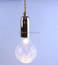 modern contemporary pendant lights metal pendant lights