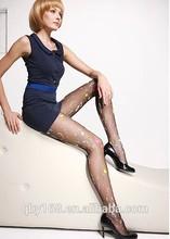 الجوارب جوارب اللباس الداخلي للمرأة صور الجنس الساخن